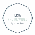Lisa Digital Marketing Services logo