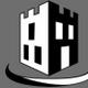 TES Bailey Ltd logo