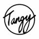 Tangy Ltd logo