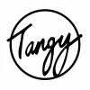 Tangy Ltd profile image