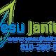 Yesu Janitorial LLC logo