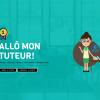 Allô Mon Tuteur profile image