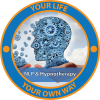 Your life your own way NLP  & Hypnosis profile image