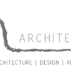 Shore Architecture profile image