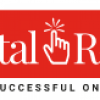 Digital Retail Agency profile image