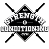 ML Strength & Conditioning profile image