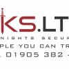 3 Knights Security Ltd profile image