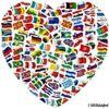 Carole Garcia's Language Tuition profile image