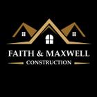 Faith & Maxwell Construction ltd logo