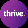 Thrive Design profile image
