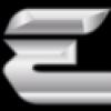 Elite Core Fitness profile image