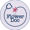 The Flower Doc profile image