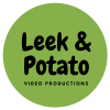 Leek and Potato Productions profile image