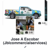 JBL Cleaning Services profile image