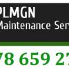 PLMGN Maintenance Services profile image