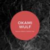 Okami Wulf Marketing profile image