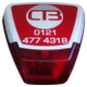CTB Alarms Limited logo