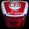 CTB Alarms Limited profile image