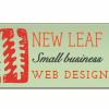 New Leaf Web Design profile image