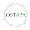 Ostara profile image