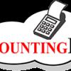 AccountingKW Professional Corporation profile image