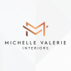 Michelle valerie interiors profile image