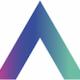 Apex Digital logo