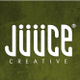 Juuce Interactive logo