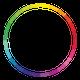 CBO.me logo