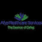 Afya Healthcare Services logo