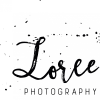Loree Photography profile image