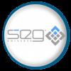 SEG UNIVERSE profile image