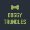 Doggy Trundles profile image