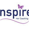 Inspire Her Coaching profile image