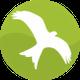 Lynda Fussell Coaching Services logo