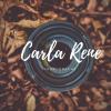 Carla Rene Photography profile image