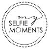 My Selfie Moments profile image