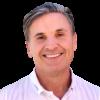 Dr Mark Arcuri profile image
