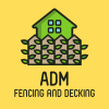 ADM Fencing & Decking ltd profile image