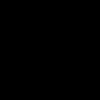 Anchored Counseling LLC profile image