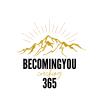 Becomingyou365 profile image