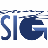 Sonnyg Designs profile image