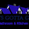 Its Gotta Go Bathroom & Kitchen Remodeling profile image
