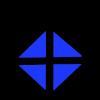 Crossroads Del Sol Photography LLC profile image