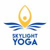 SKYLIGHT YOGA™ profile image