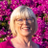 Sue Berry - Business Growth Mentor profile image