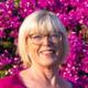 Sue Berry - Business Growth Mentor logo