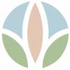 Bayside Healthy Living profile image
