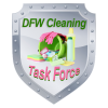 DFW Cleaning Task Force profile image