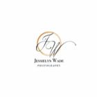 Jessielyn Wade Photography logo